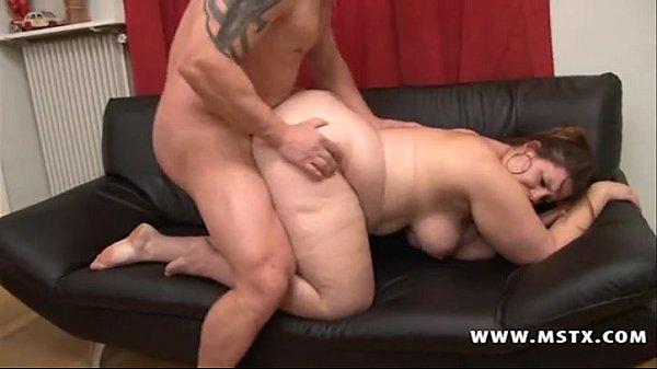 Секса кргзи
