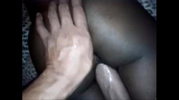 Короткое порно3 gp видео